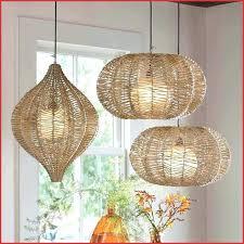 hanging lamp with plug 162962 pretty pendant plug in light 9000 pendant lighting modern