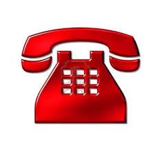 """Képtalálat a következőre: """"telefon logo"""""""