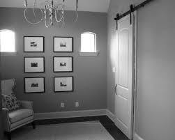 Light Gray Paint Living Room Gray Room Gray Living Room Apartment Therapy Easy Gray Dining