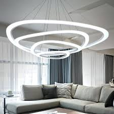 staircase hanging lights impressive lighting look contemporary innovative e23