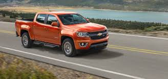 new car release dates canada2016 Chevy Colorado Duramax Diesel Canadian Release Date  Drive