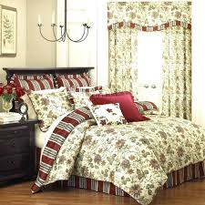spread ding palm tree bedding crib set s