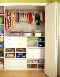 Childrens closet organization Kids Art Childrens Closet Organization Furniture Design Walk In Simple Of Organizer Ideas Childrens Closet Organization Tiomanislandinfo Childrens Closet Organization Aw Nursery Tiomanislandinfo
