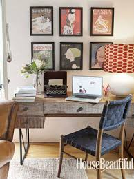 office desk in living room. Plain Office Creative Of Living Room Desk Ideas Catchy Office Furniture Plans With  Computer Rize Throughout In G