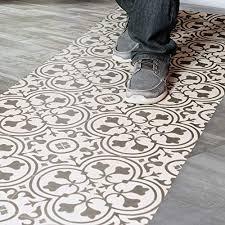 mats won t sn vinyl plank flooring