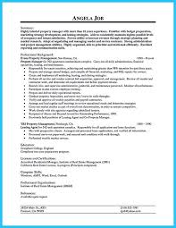 Realtor Resume Examples Awesome The 10 Best Resume Images On