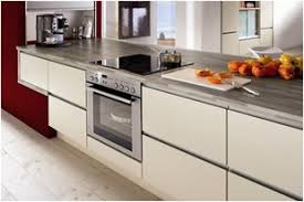 modern kitchen cabinet without handle. Latest Trends In Modular Kitchens Sulekha Kitchen Without Handles Modern Cabinet Handle R