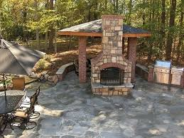 metal outdoor fireplace with chimney fresh design outdoor chimney fire pit endearing metal fire pit with