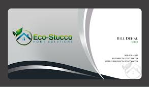 Professional Visiting Card Design Sample Theveliger
