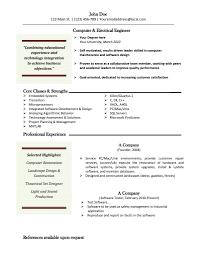 Resume Examples Mac Word Template Image Makeup Artist Objective Cv