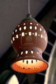home design colonial williamsburg outdoor wall sconces lighting for punched tin lighting fixtures image