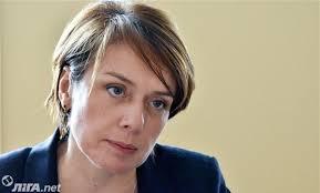 Ряд стран перестали признавать медицинские дипломы Украины  Гриневич заявила однако что в Украине медицинское образование является наиболее рейтинговым на рынке услуг