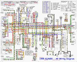 ford explorer wiring diagram image wiring diagram ford escort 1997 wiring image on 1997 ford explorer wiring diagram