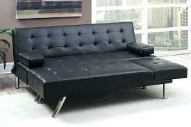 most comfortable sectional sofa. Marvelous Most Comfortable Sectional Sofa Couches  Reviews . Fascinating