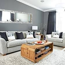 grey walls brown furniture. Gray Walls Living Room Grey With Wood Floors Kitchen .  Brown Furniture