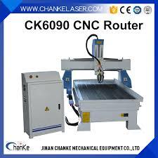 china alumnium brass metal wood mini desktop cnc router china mini cnc router cnc router