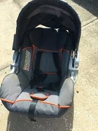 baby trend infant car seat baby trend infant car seat base expiration baby trend infant car