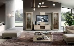 luxury sofas sofa showroom glasgow
