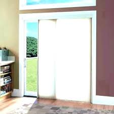 sliding door treatments window gs for sliding glass door treatments blinds in doors forum sliding glass