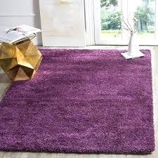 round purple rug medium size of interior decor rug lavender area nursery light purple rugs cream round purple rug