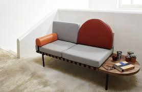 small house furniture. Image Of: Small House Furniture Chair F