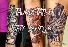 художественная татуировка другие услуги для красоты и здоровья