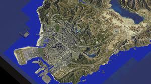 gta 5 in minecraft 35 live map completely layed out youtube Map Gta 5 gta 5 in minecraft 35 live map completely layed out mapgta5hiddengems