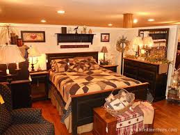 bedroom furniture harrisburg pa