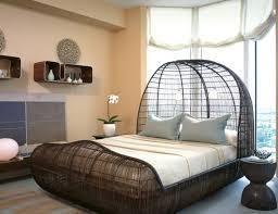 unique bedroom furniture ideas vojnik unique bedroom furniture