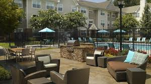 residence inn atlanta north point mall exterior images powered by a href