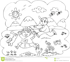 Small Picture great children coloring pages 84 for free coloring kids with clip