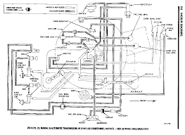 vacuum diagram jeepcj forums my wiring diagram