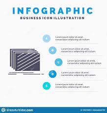 Presentation Layer Design Design Layer Layout Texture Textures Infographics