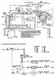 ceiling fan reverse switch wiring diagram furniture market ceiling fan two switch wiring diagram