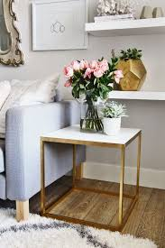 bathroom accent furniture. Bathroom:Simple Bathroom Accent Tables On A Budget Gallery To Furniture Design Top