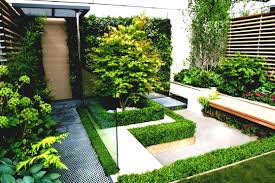 Small Picture Top 25 best Online Garden Design Magazine Gardening