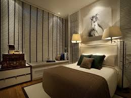 Home Decor Bedrooms Bedroom Best Home Decorating Ideas For Bedrooms