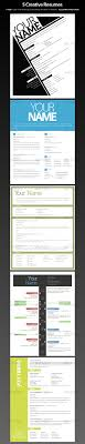 Pinterest Resume and resumes Tolgjcmanagementco 99