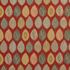 Southwest Pattern Amazing Purchase Southwest Pattern Fabric Online Swanky Fabrics