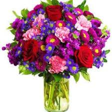 photo of avas flowers westlake village ca united states