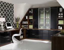 unique design home office desk full. Designer Home Office Skandium Desk Heals Desks Modern Furniture  Design Unique Wood Conran Unique Design Home Office Desk Full