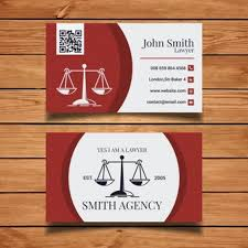 Lawyer Images | Free Vectors, Stock Photos & PSD