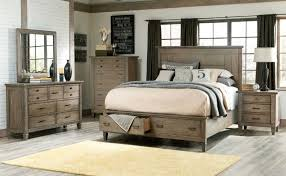 bedroom Dazzling Cool Popular White Rustic Bedroom Furniture