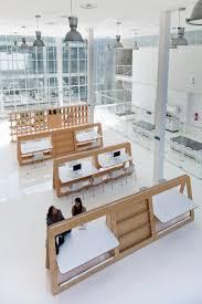 home office mexico. LANGEBIO (National Laboratory Of Genomics For Biodiversity) - Guanajuato Mexico TEN Arquitectos 2010 Home Office