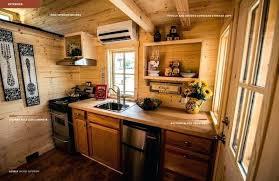 tiny house kitchen appliances. Tiny House Kitchens Tricks To Your Kitchen Counter Appliances P