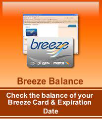 We did not find results for: Breezecard Com