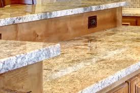 atlanta granite countertops atlanta georgia granite countertops marble 10