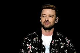 Justin Timberlake apologizes to Britney Spears and Janet Jackson following  documentary backlash