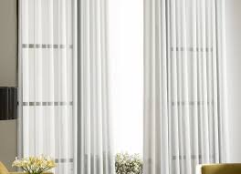 curtains sheer curtains clearance stimulating jcpenney sheer curtains clearance best jcpenney sheer curtains clearance interesting