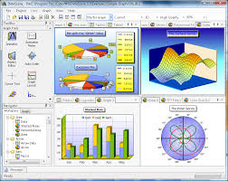 3d Chart Software Free Download Download Datascene Express Datascene Express Is A Powerful